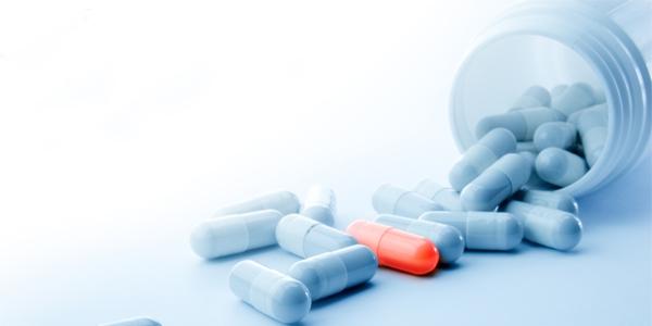 Solgar Vitamin hakkında soruşturma