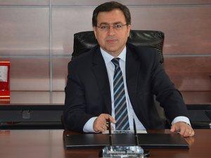 Bursa'daki Ebola şüphesi