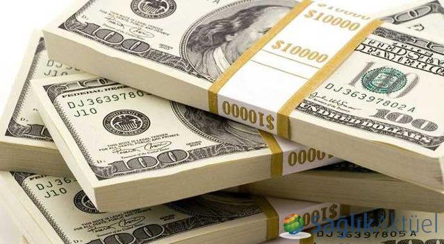 Karpuz alırken sakatlanan müşteriye 7,5 milyon dolar tazminat