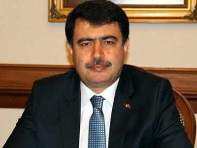 İstanbul Valiliği tatil kararını açıkladı