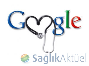 Google sağlık ile ilgili sorulara da cevap verecek