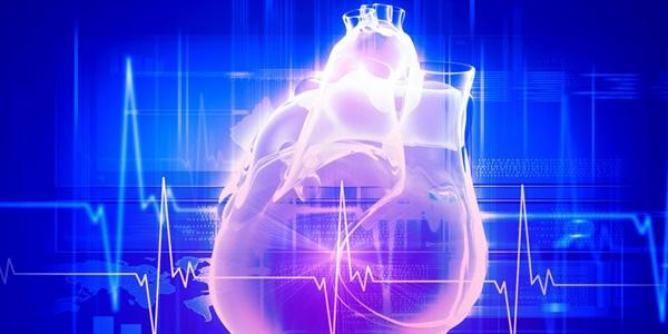 Kalp krizi gelmeden haber veriyor