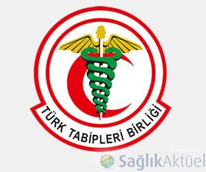Türk Tabipleri Birliği Tabela Yönetmeliği Resmi Gazetede
