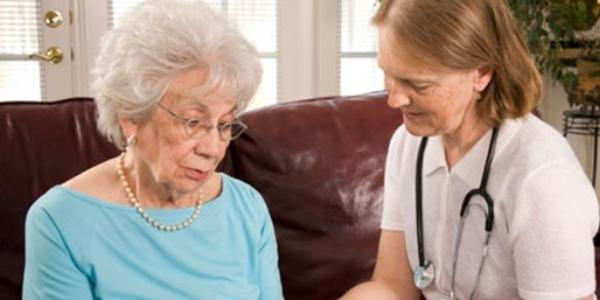 Menopozda hormon tedavisi riskli