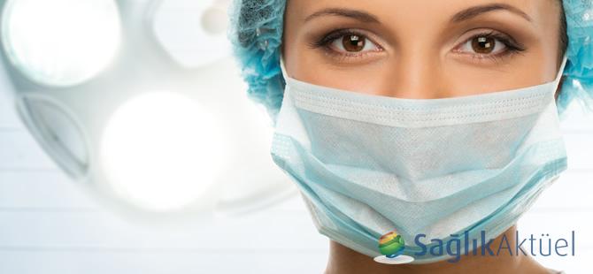 Özel hastaneler doktor kadrosu sıkıntısı yaşıyor