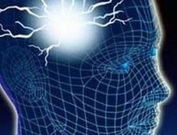 Baş ağrısı beyin kanamasına işaret olabilir