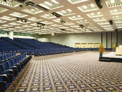 2. Uluslararası Geleneksel ve Tamamlayıcı Tıp Kongresi başladı