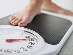 'Zayıflamak isterken sağlığınızdan olmayın'