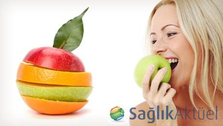 Kalıcı zayıflığın gerçek şifresi kan şekeri dengesi