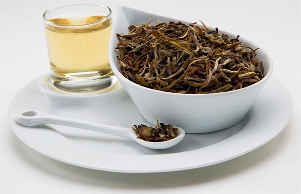 Bu çayın kilosu 4 bin lira!