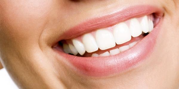 Milyarlarca kişi diş çürüklerini tedavi ettirmiyor