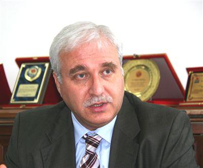KTÜ Farabi Hastanesindeki grip vakaları