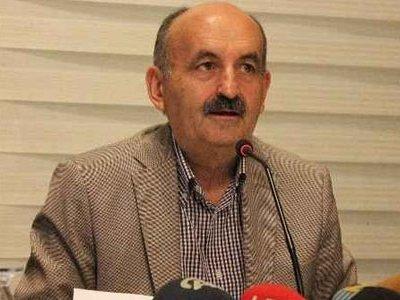 Türkiye'den yurt dışına sağlık desteği