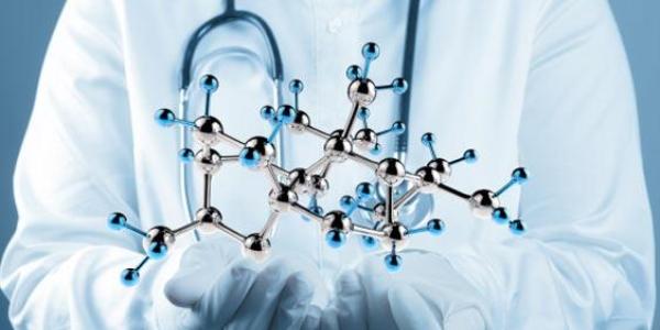 Prostat kanserinde beş genetik imza!