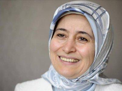 """""""Rahim Ağzı Kanserine Dur Diyelim"""" sempozyumu"""
