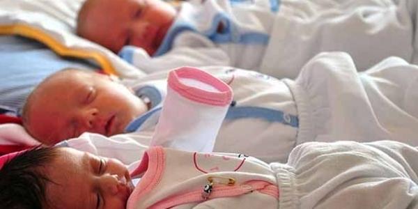 Bebek ölümleri, Türk doktorlarla tarihe karışacak