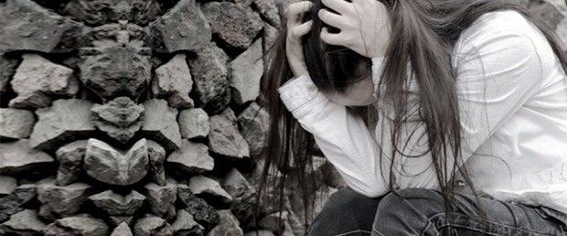 Çocuğun uyuşturucu bağımlısı olduğu nasıl anlaşılır?