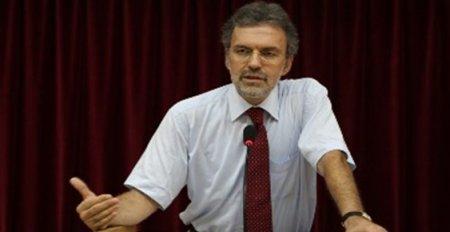İstanbul Üniversitesi'nde rektör adayı Tükel kazandı!