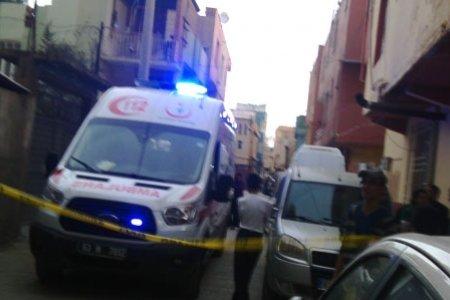 Şanlıurfa'da kadın doktor ölü bulundu