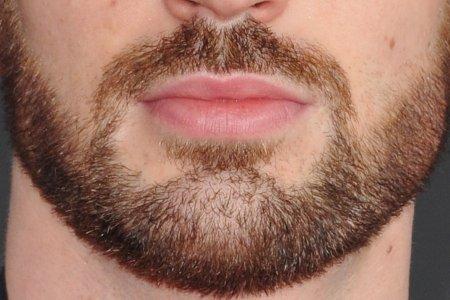 Türk dizileri sakal ekimi talebini artırdı