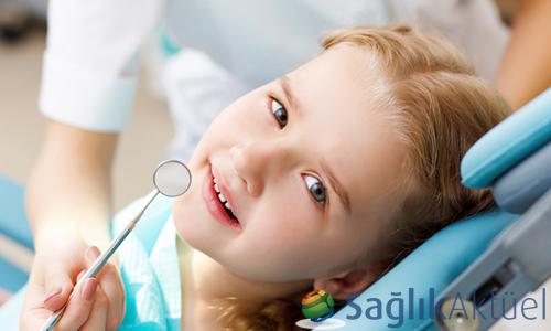 Diş hekimliği fakültesi 2014'de 90 bin hastaya hizmet sundu