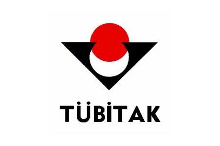 1.500 Türk'e beyin göçü daveti