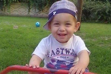 3 yaşındaki çocuk MR çekilirken öldü