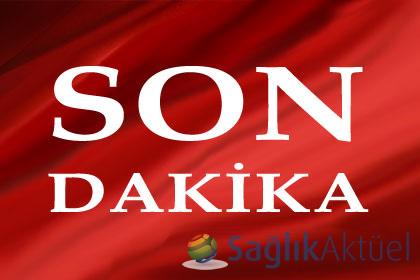 Nevşehir'de 5 doktor ve 16 sağlık memuru görevden alındı