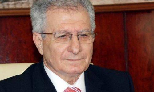Eski ÖSYM Başkanı Yağımağan, için tutuklama talebi