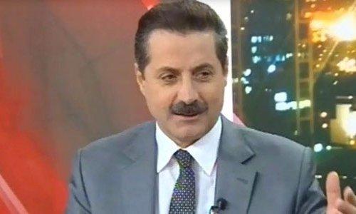 Çalışma Bakanı Çelik'ten yüzde 30'dan dönüş yok mesajı