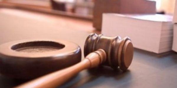 Mahkeme: Evde geçirilen süre de icap nöbetine dahildir