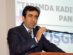 Kocaeli'ye sağlık alanında 6 yeni proje