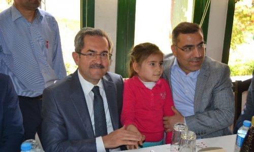 Sağlık Kampüsü, Adana'yı Dünyanın Sağlık Merkezi Yapacak