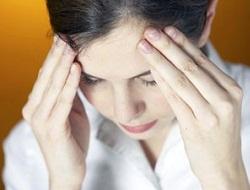 Migren atağında yapmanız gerekenler