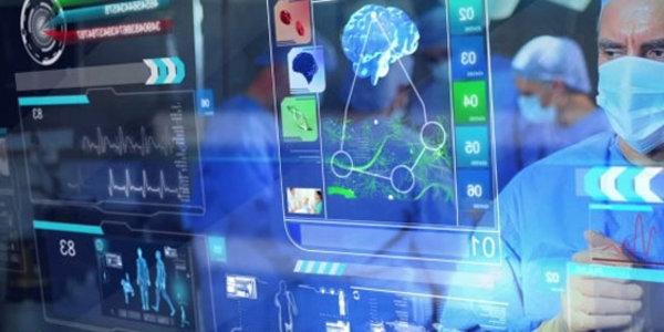 Sağlıkta devrim niteliğindeki teknolojiler şaşırtıyor