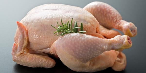 Tavuk alırken nelere dikkat edilmeli?