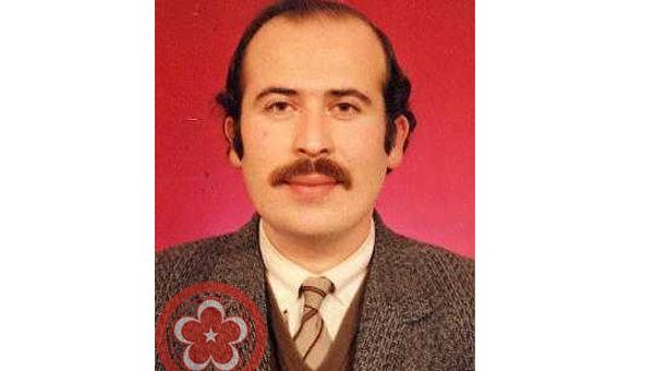 İç Hastalıkları Uzmanı Dr. Serhat İçağasıoğlu kansere yenik düştü