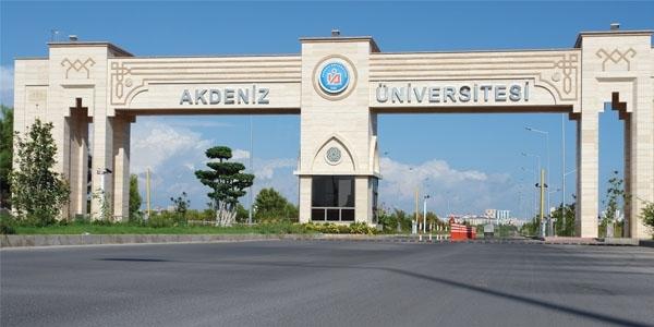 Yeni bir Sağlık Bilimleri Fakültesi kuruldu