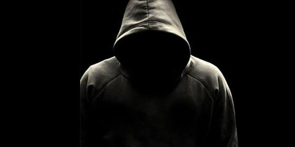 12 ülkeden devlet kurumlarına siber saldırı