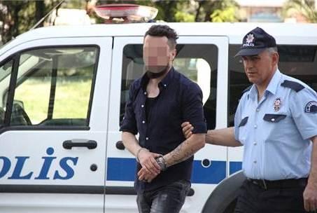 Doktoru darp eden hasta yakını serbest bırakıldı