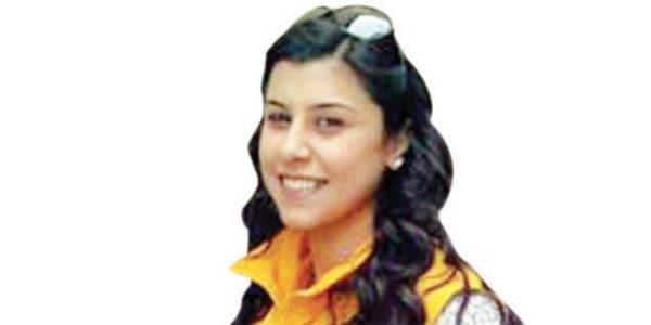 Duygu hemşire 'emniyetsiz 112'de ölmüş