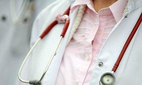 Aile hekimlerine yeni düzenleme: Haftalık 30 saatten fazla nöbet tutamayacak