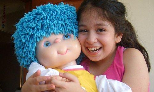 Feyza'nın hastalığı'nın Türkiye'de tedavisi yok