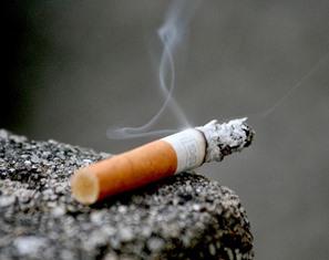 Sigara anestezi ve ağrı kesicilerin etkisini azaltıyor