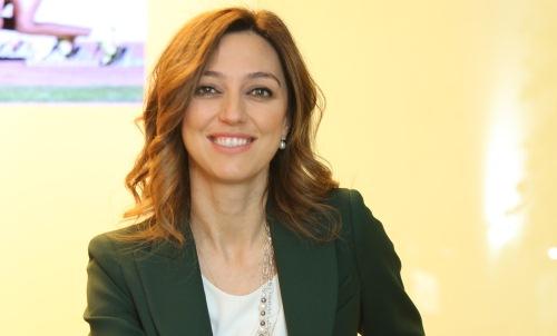 Takeda, Türkiye'deki yatırımını artırıyor