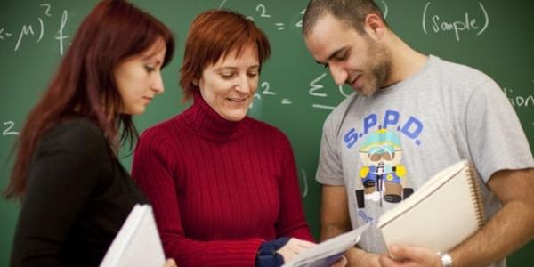 'Yüksek öğretimdeki ücret adaletsizliği giderilmelidir'