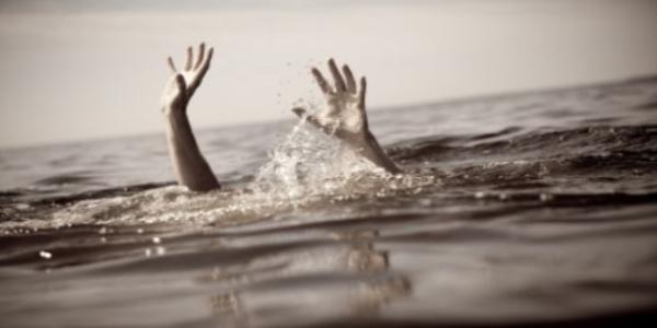 Bölüm Başkanı Prof. Dr. Yüzügüllü denizde boğuldu!