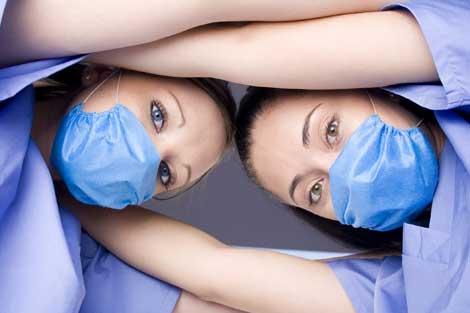 Malatya Devlet Hastaneleri personeline 'güler yüz' ayarı