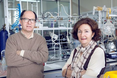 Türk bilim insanlarından yapay pankreas için önemli adım