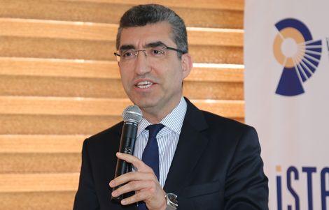 Başarılı olması halinde proje tüm Türkiye'de uygulanacak